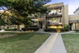 6419 Oak Park Avenue - Photo 8