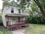 15223 Turlington Avenue - Photo 2