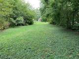 15223 Turlington Avenue - Photo 4