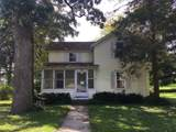 163 Walnut Street - Photo 1