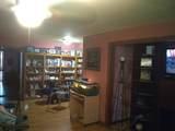 14215 Eggleston Avenue - Photo 10