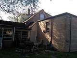 14215 Eggleston Avenue - Photo 20