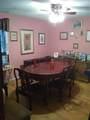 14215 Eggleston Avenue - Photo 7
