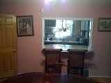 14215 Eggleston Avenue - Photo 8
