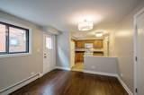 4841 Central Avenue - Photo 6