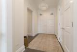 2550 Lakeview Avenue - Photo 3
