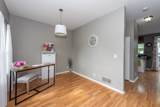 8429 204th Court - Photo 10