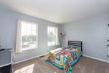 8429 204th Court - Photo 16