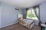 8429 204th Court - Photo 17
