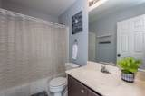 8429 204th Court - Photo 18