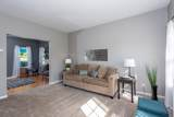 8429 204th Court - Photo 2