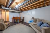 8429 204th Court - Photo 20