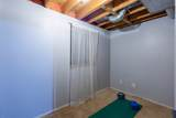 8429 204th Court - Photo 21