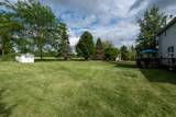 8429 204th Court - Photo 27