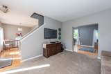 8429 204th Court - Photo 4