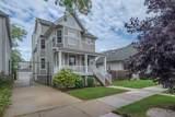 4216 Harding Avenue - Photo 3