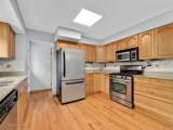 580 Willow Road - Photo 11