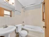 580 Willow Road - Photo 16