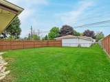 580 Willow Road - Photo 23