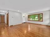 580 Willow Road - Photo 4