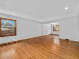 580 Willow Road - Photo 5