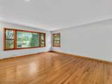 580 Willow Road - Photo 6