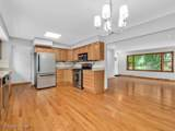 580 Willow Road - Photo 7