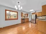 580 Willow Road - Photo 9