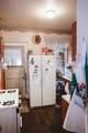 2438 Francisco Avenue - Photo 3