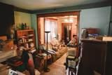 2438 Francisco Avenue - Photo 6