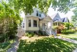 2333 Berwyn Avenue - Photo 2