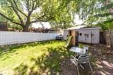 2333 Berwyn Avenue - Photo 48