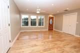901 Wilmette Terrace - Photo 3