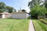 14737 Avalon Avenue - Photo 15