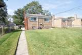 14737 Avalon Avenue - Photo 16