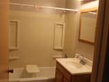 284 Tahoe Drive - Photo 6