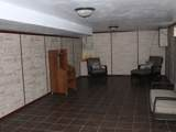 284 Tahoe Drive - Photo 8
