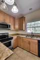 9300 Winchester Avenue - Photo 14