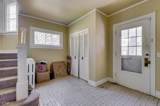 9300 Winchester Avenue - Photo 6