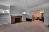 9300 Winchester Avenue - Photo 8