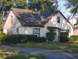 18246 Oakwood Avenue - Photo 2