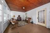 4924 Oakwood Avenue - Photo 4