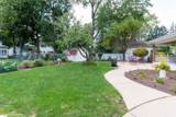 1406 Mayfield Avenue - Photo 16