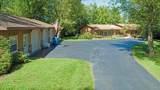 13N460 Amberwood Drive - Photo 33