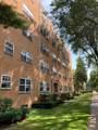 6109 Damen Avenue - Photo 1