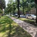 6109 Damen Avenue - Photo 23