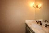 909 Bonnie Brae Place - Photo 16