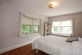 909 Bonnie Brae Place - Photo 24