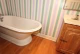 909 Bonnie Brae Place - Photo 27