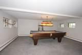 909 Bonnie Brae Place - Photo 28